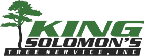 Tree Services Logo